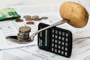Jak zarządzać finansami domowymi
