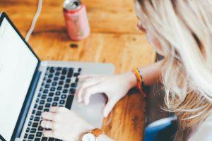 Jak zrobić stronę internetową za darmo
