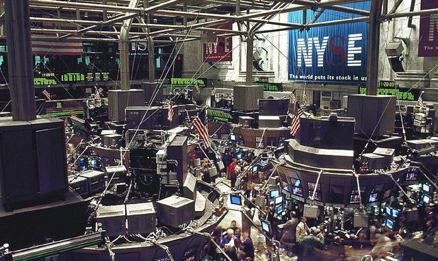 metody inwestowania na giełdzie