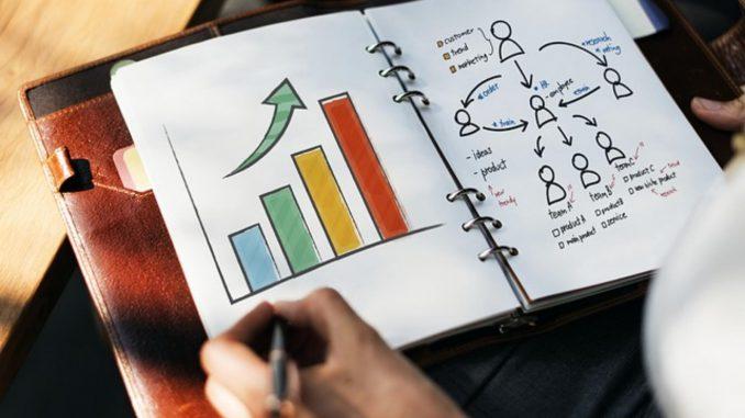Znaczenie gadżetów dla promocji firm