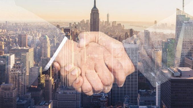 mity negocjacyjne