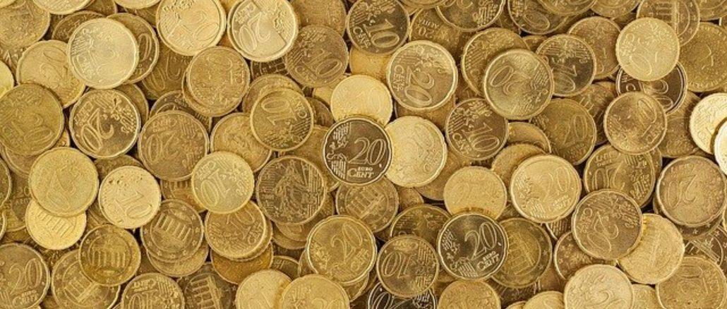 dlaczego pieniądze nie dają szczęścia