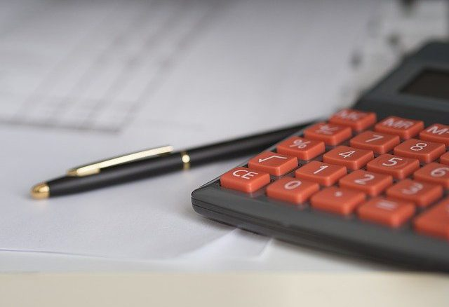 jak zadbać o własne finanse