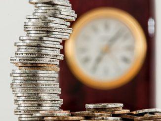 sposób na wyjście z długów