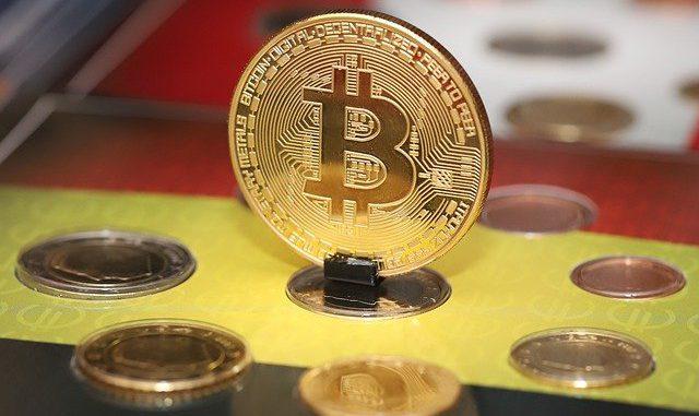 Co warto wiedzieć odnośnie Bitcoina
